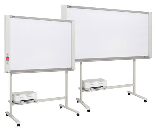 ELECTRONIC COPYBOARDS