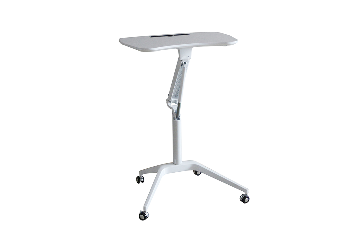 STOCKHOLME HEIGHT ADJUSTABLE DESK