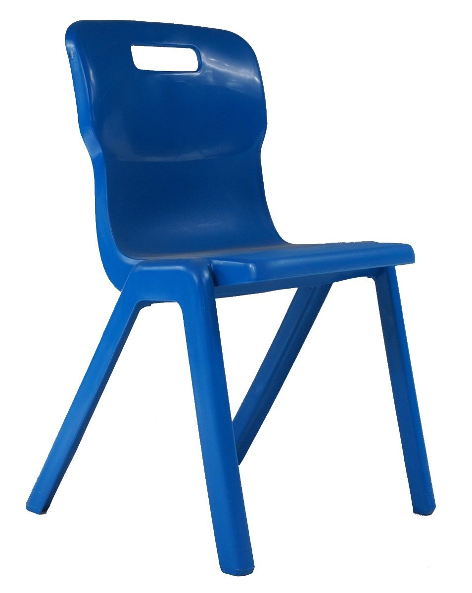 TITAN STUDENT CHAIR