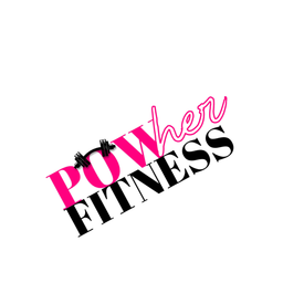 PowHer Fitness Gift Cards
