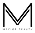 MAVIOR BEAUTY