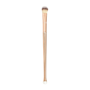 ROSÉ GOLDEN DREAMS SHADER BRUSH Nº18