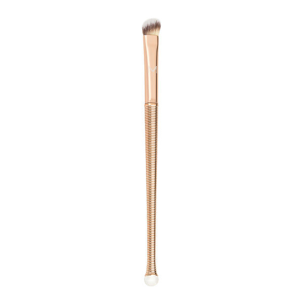 ROSÉ GOLDEN DREAMS CONTOUR SHADER Nº19
