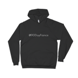 #90DayFiance Pullover Hoodie