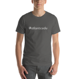 #atlanticedu Men's T