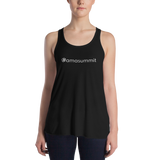 #amasummit Women's Lightweight Tank