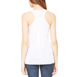 #Panthers Women's Lightweight Tank