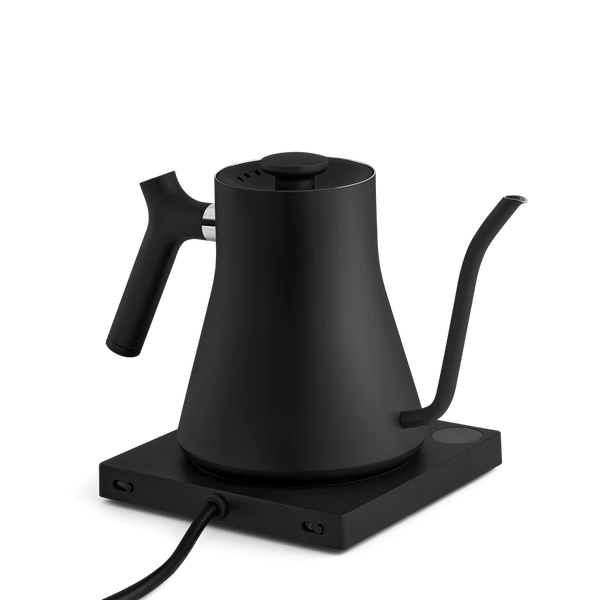 Las Cotorras, Chiapas, Mexico | Hasbean.co.uk
