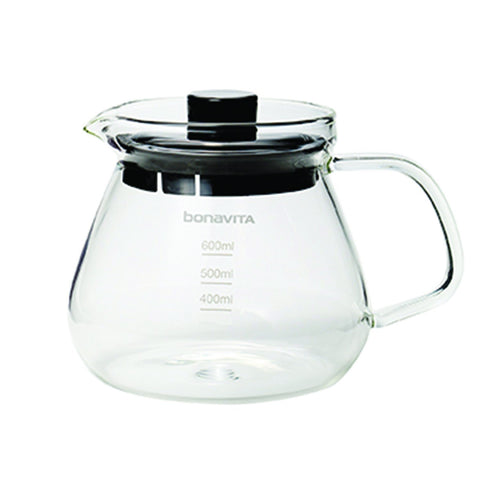 Bonavita Glass Coffee Carafe