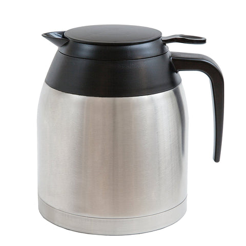 Bonavita Thermal Carafe