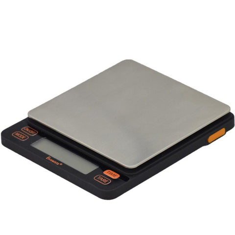 Brewista Smart Scale V2 (2kg / 0.1g)