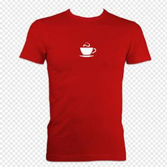 Has Bean Genius T-Shirt