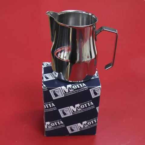 500ml Motta Europa Milk Pitcher