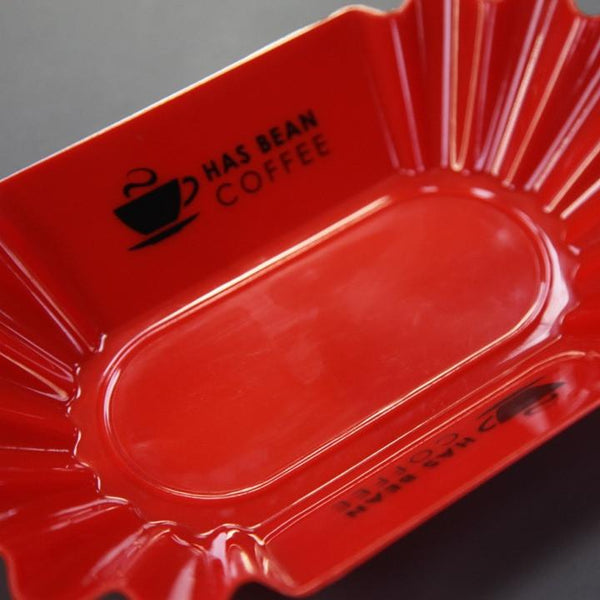 Hasbean Cupping Tray