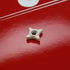 Porlex Locking Nut