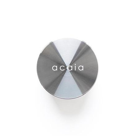acaia 500g Calibration Weight