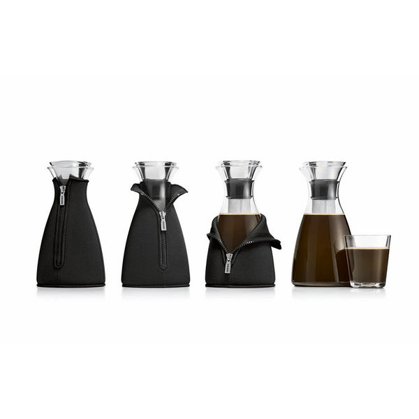 Eva Solo Coffee Brewer