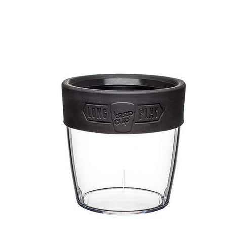 KeepCup Booster