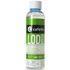 Cafetto EVO Organic Liquid Descaler