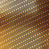 Cores Gold Filter Mesh