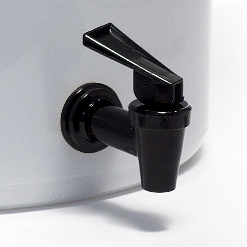 Toddy Cold Brew System - Commercial Spigot