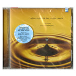 Ten From Little Worlds [CD]