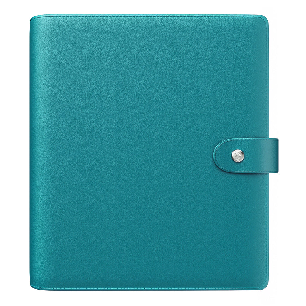 LUX PRO A5 (Turquoise)
