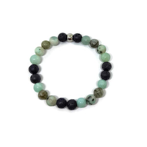 Anxiety Diffuser Bracelet