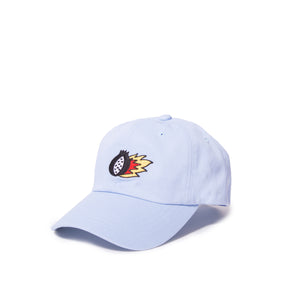 """Cariño"" dad hat"