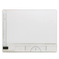 A3 Drawing Board Basic