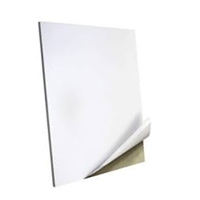 a3 drawing board pad 50 sheets