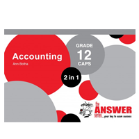 answer series accounting grade 12