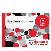 answer series business studies grade 11