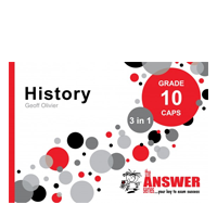 answer series history grade 10
