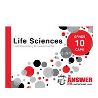 answer series life sciences grade 10