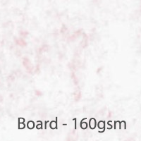 marble board pink