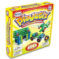 Playstix 80pc