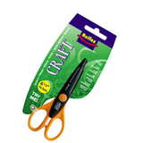 Rolfes Craft Scissors - Single