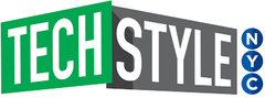 TechStyle NYC features TechWears