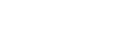 TechWears Ltd