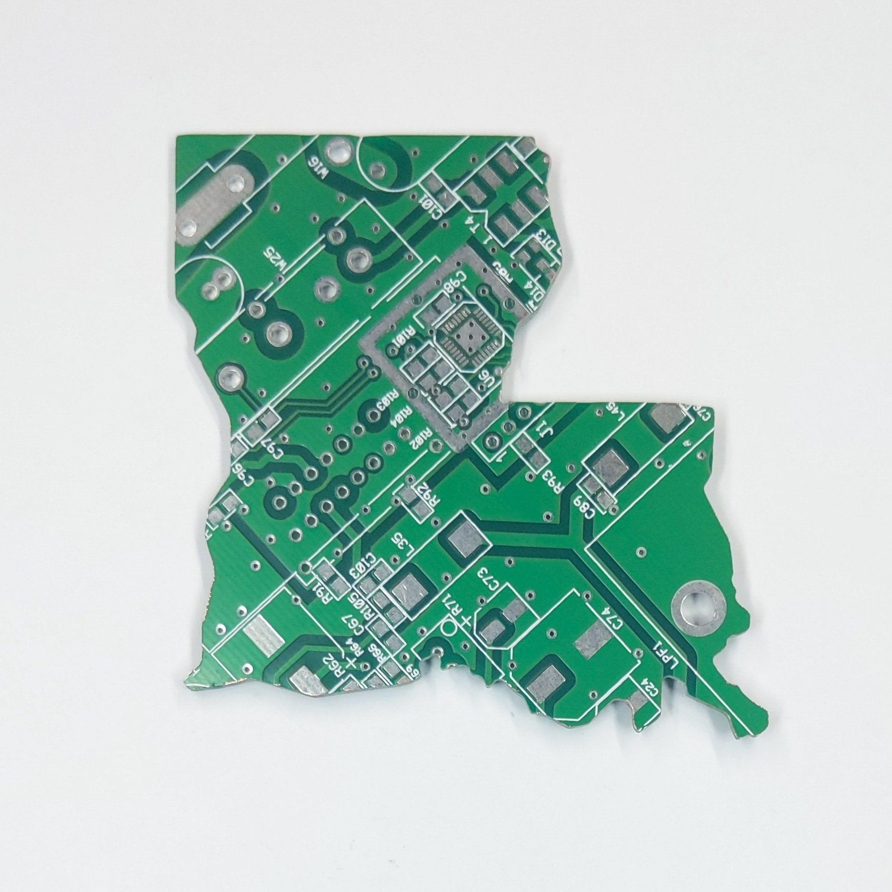 Circuit Board Louisiana - TechWears Ltd