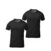 Faraday T-Shirt (Men) Quarterly Subscription