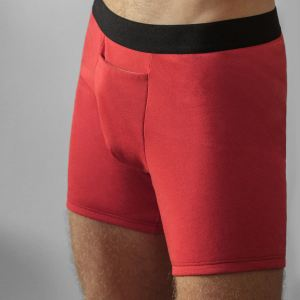 product image for boxer briefs