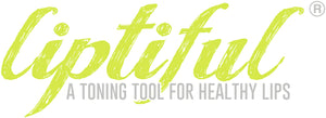Liptiful Tools (NEW)