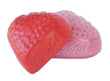 E. Susanna Strawberry Liptiful Lip Plumping and Facial Toning Tool for Teens and Adults