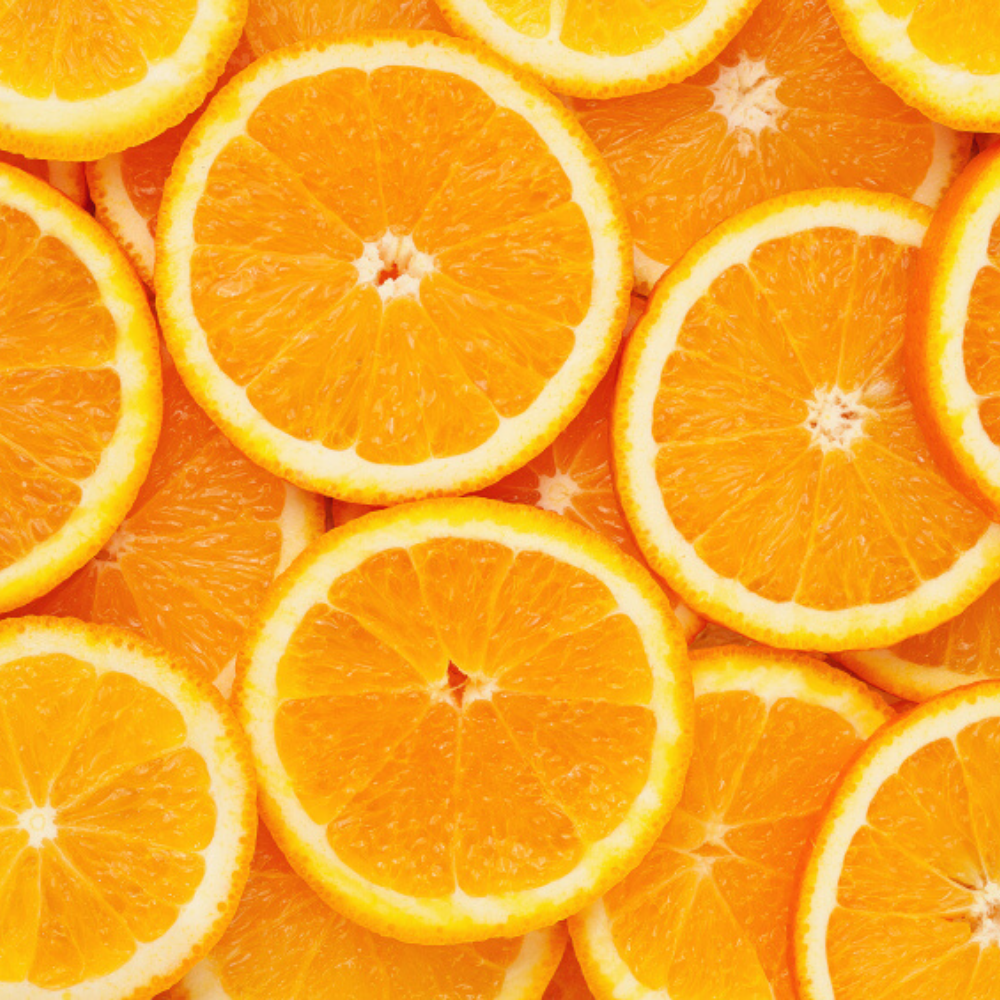 5 Amazing Things Happen with a Daily Dose of Vitamin C