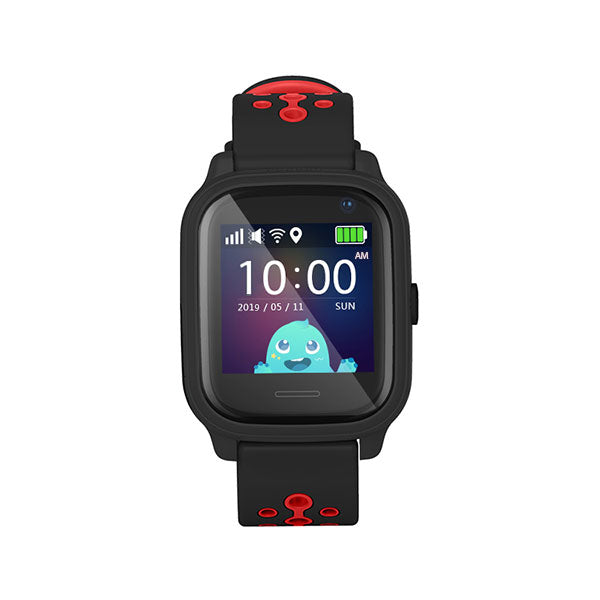 Waterproof GPS Tracker Watch SE