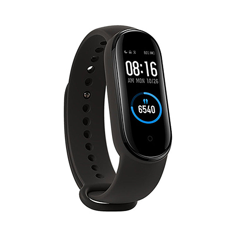 Mi Band 5 Fitness Tracker