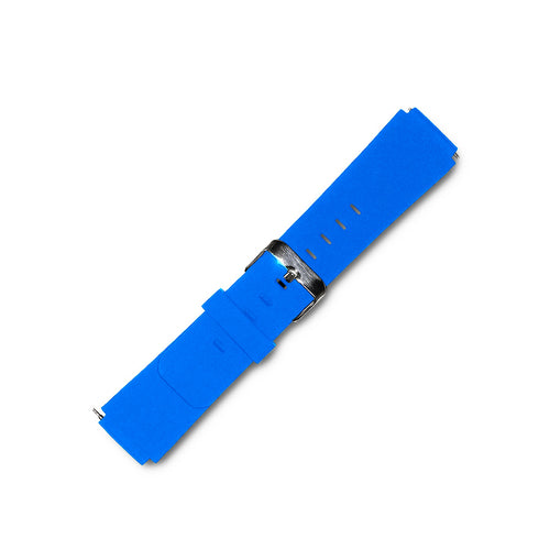 Replacement Watch Band for Kids GPS Trackers