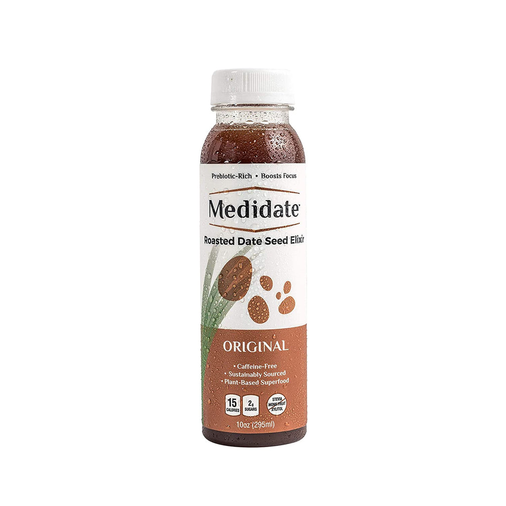 Medidate Date Seed Coffee (Original)